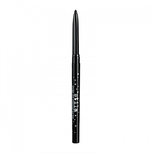 Feutre Eye-Liner Waterproof - Stila