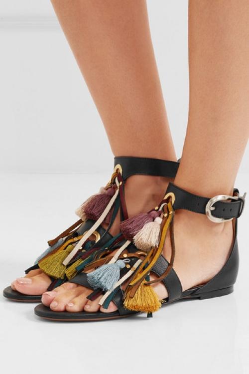 Chloé - Sandales