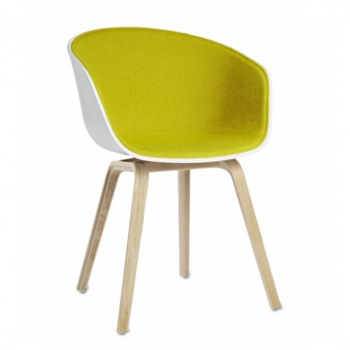 Hay - Fauteuil chaise