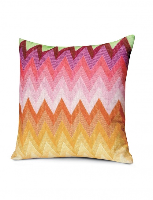 Missoni Home - Coussin