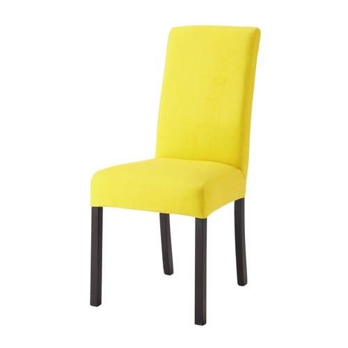 Maisons du Monde - Housse de chaise