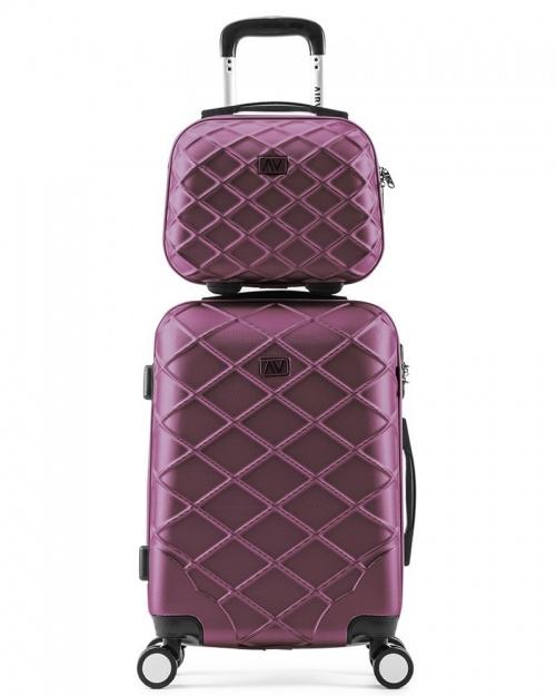 Amazon - Set de valises