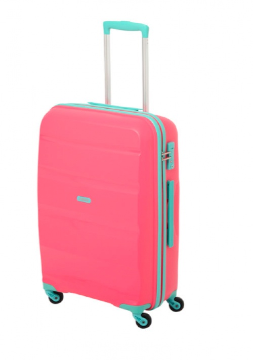 American Tourister - Valise