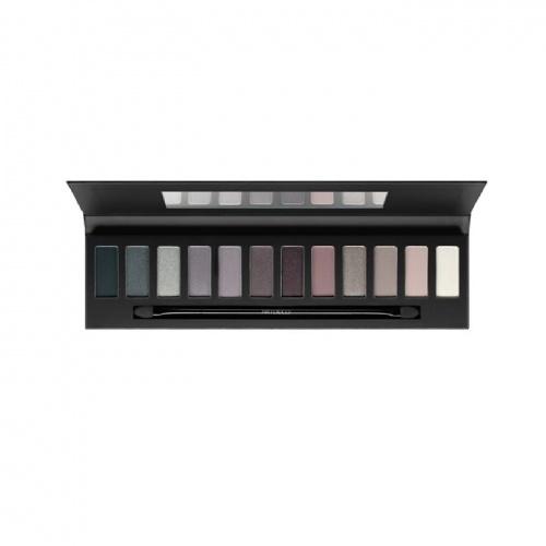 Palette Yeux Maquillage - Clarins
