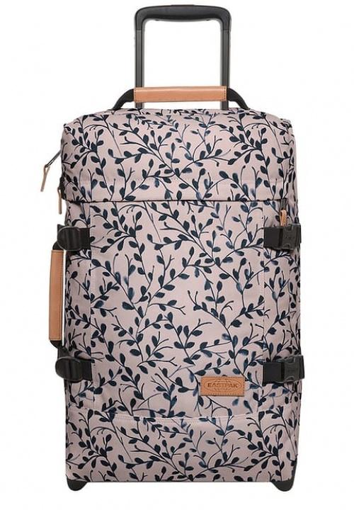 Eastpack - Valise