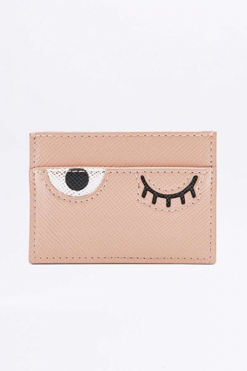 Urban Outfitters - Porte-cartes