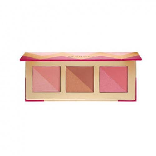 Palette rouge de plaisir - Sephora