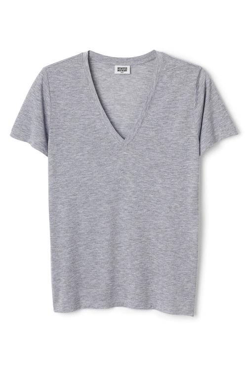 Weekday - T-shirt