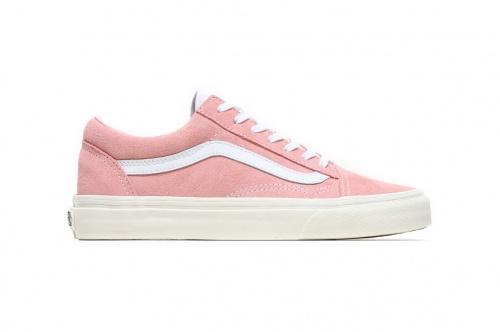 Vans - Sneakers Old Skool Blossom
