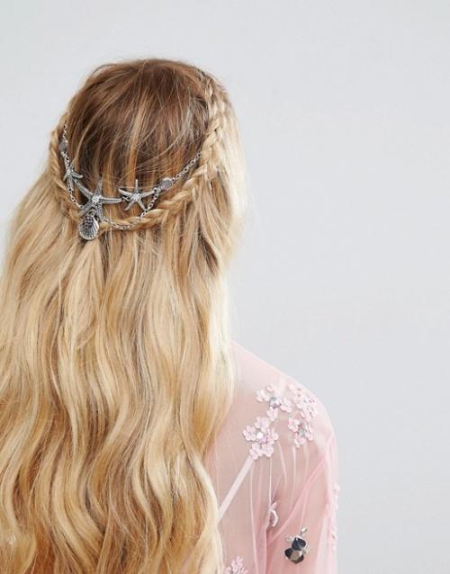 Asos - Accessoire de cheveux