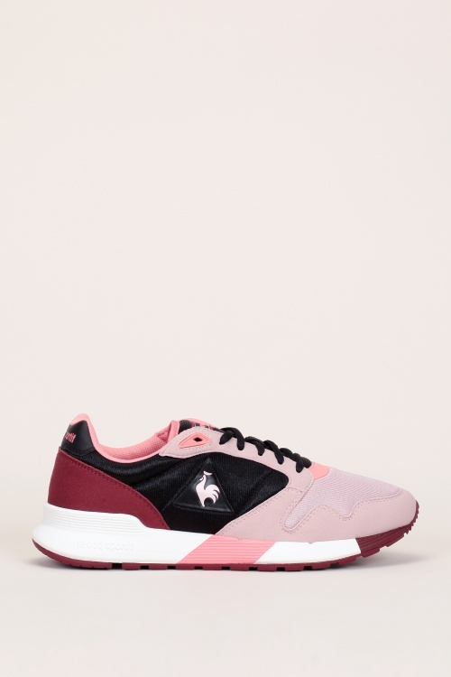 Le Coq Sportif - Baskets