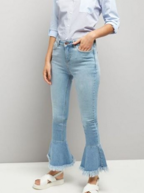 New Look - Jean
