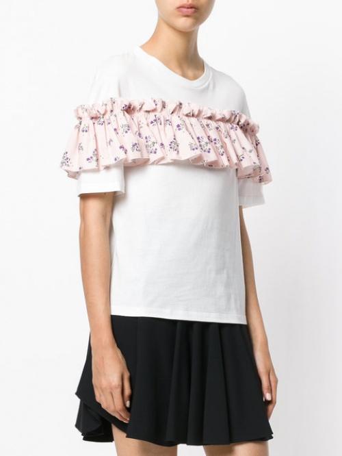Vivetta - T-shirt