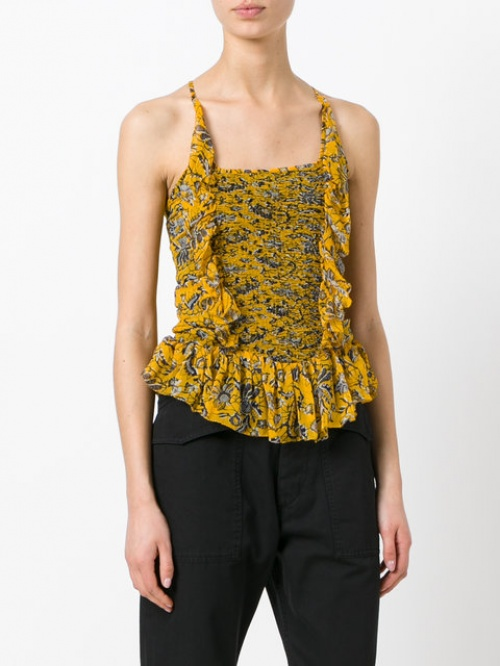 Isabel Marant Étoile - Top