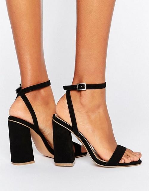 Asos - Chaussures à talons hauts
