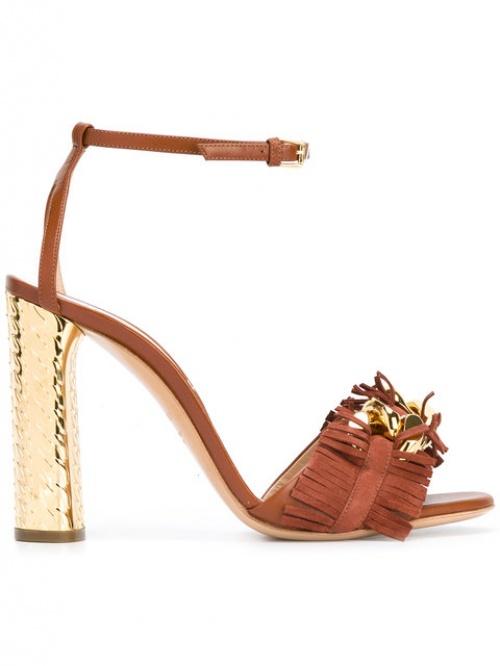 Casadei - Sandales