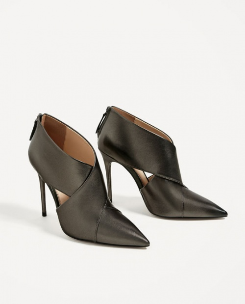 Zara - Bottines