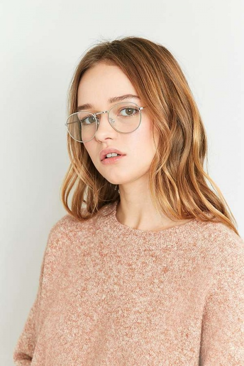 Urban Outfitters - Lunettes