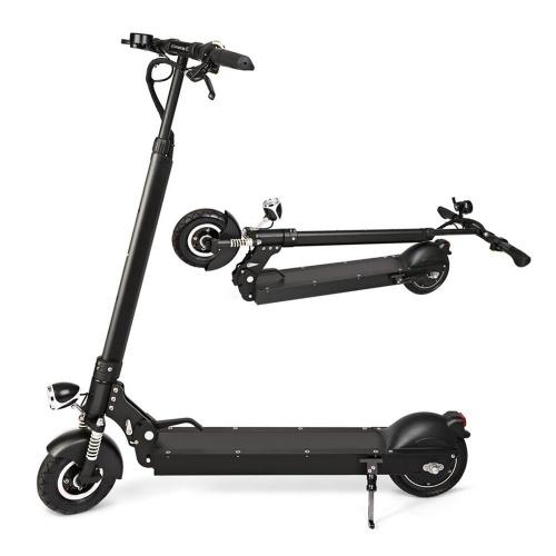 Scooter Trottinette Electrique