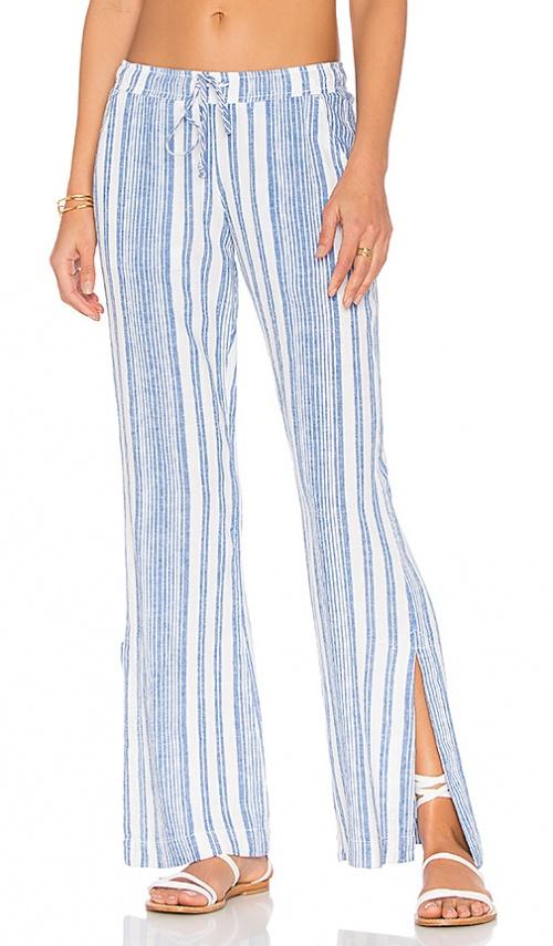 Bella Dahl - Pantalon