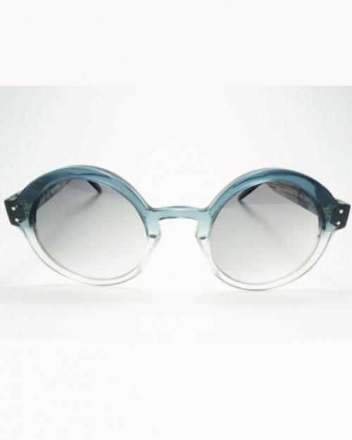 MAD Eyewear - Lunettes