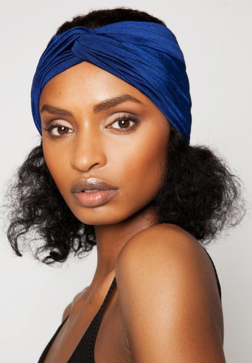 Ivyrevel - Turban