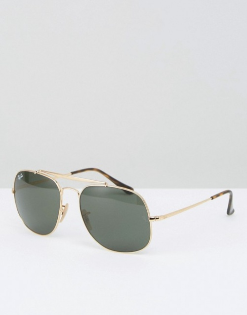 Ray-Ban - Lunettes