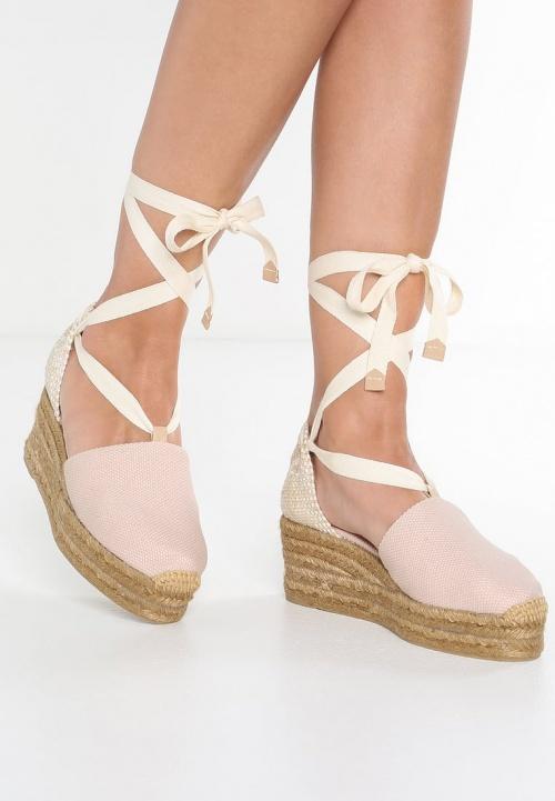 Castañer - Chaussures