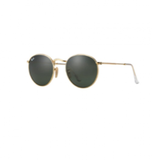 Ray Ban - Lunettes