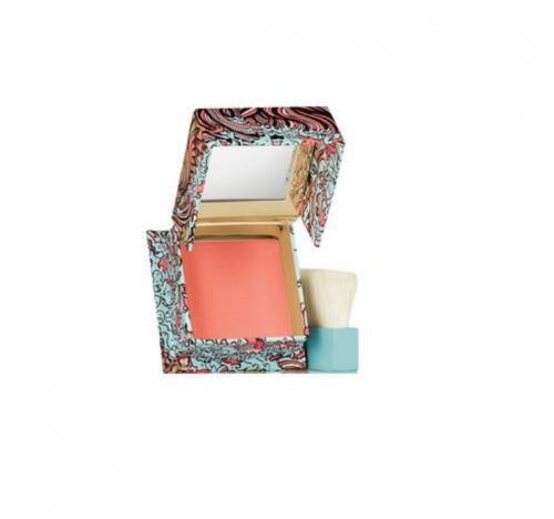 Mini GALifornia Blush - Benefit Cosmetics