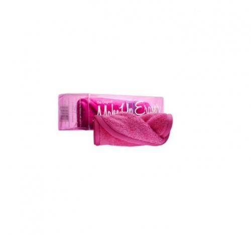 Serviette démaquillante réutilisable - Make Up Eraser