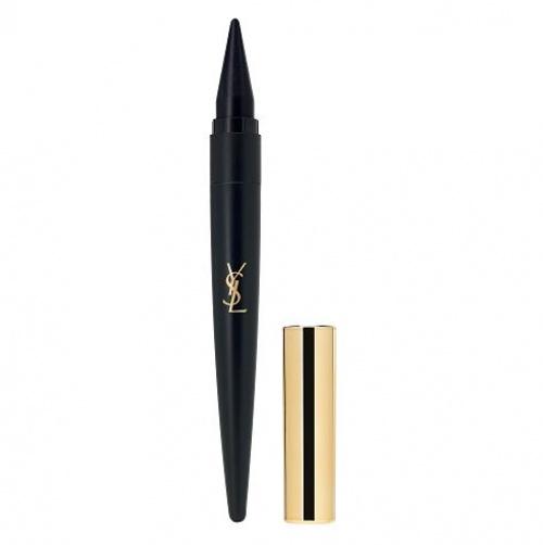 Yves Saint Laurent - Couture Kajal