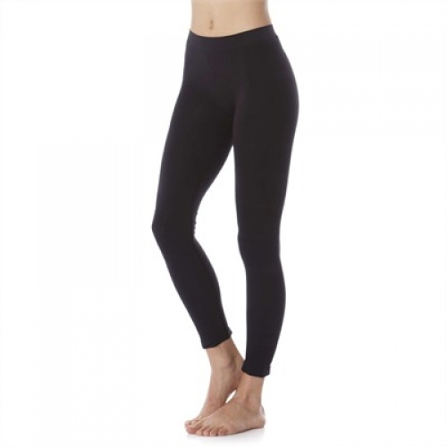Beauty Slim - Legging de running amincissant
