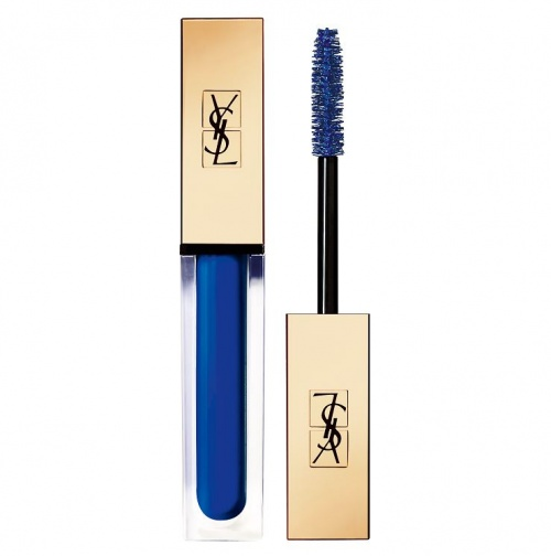 Yves Saint Laurent - Mascara Vinyl Couture