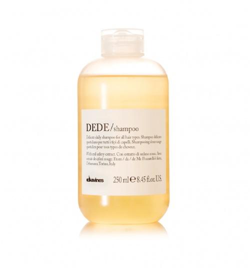 Shampooing Dede - Davines