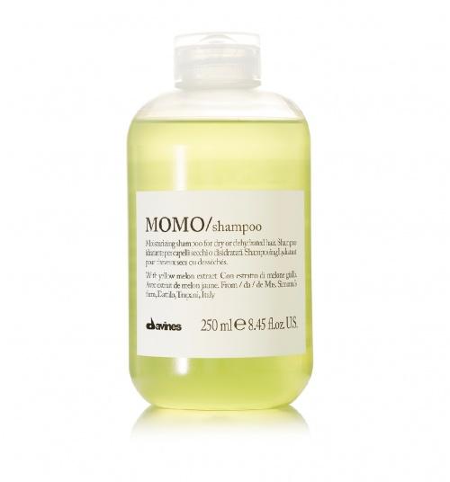 Shampooing Momo - Davines