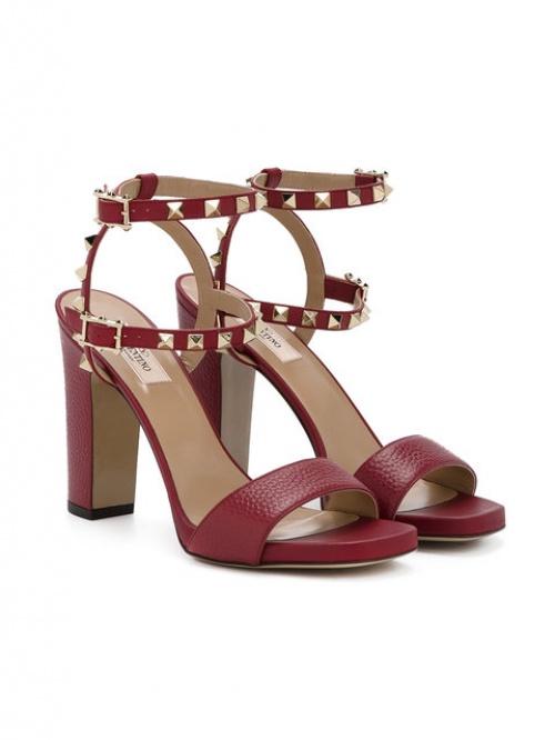 Valentino - Sandales