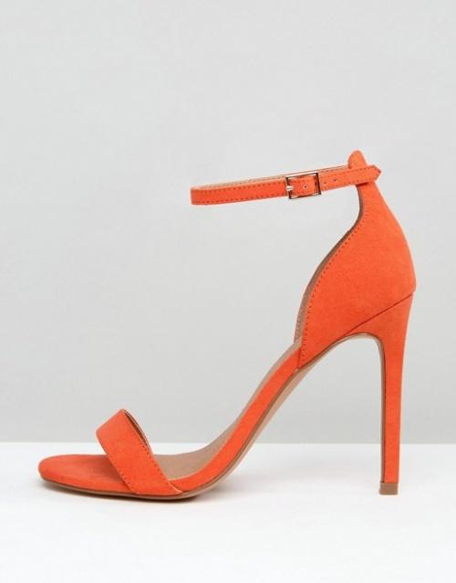 Asos - Sandales