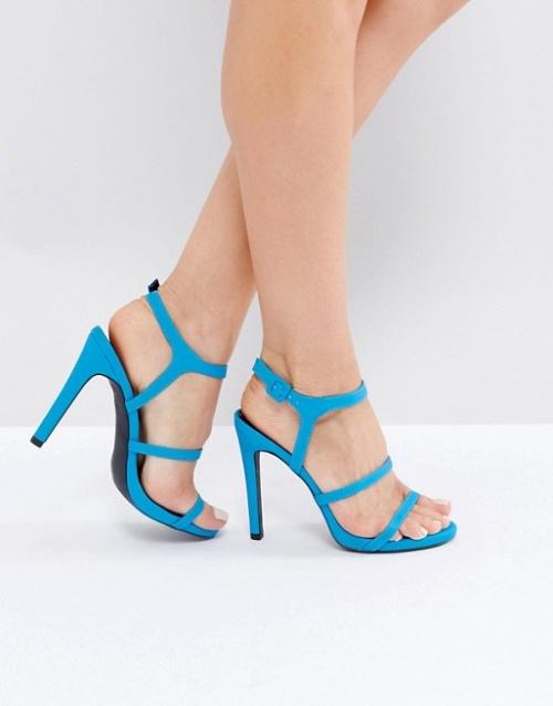 New Look - Sandales