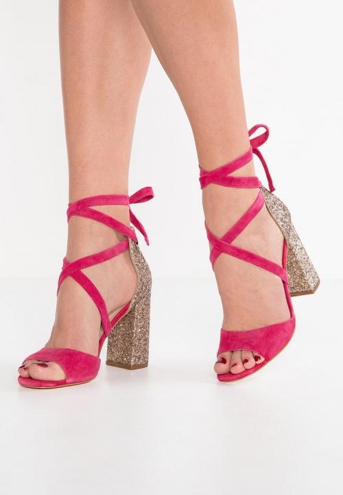 Minelli - Sandales