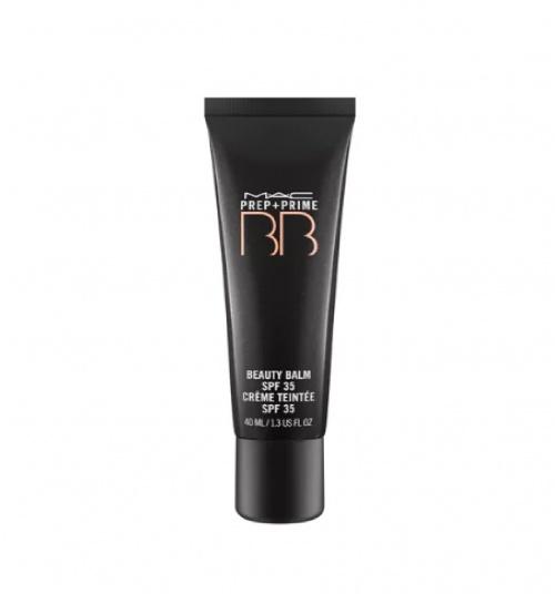 Prep + prime BB beauty - M.A.C