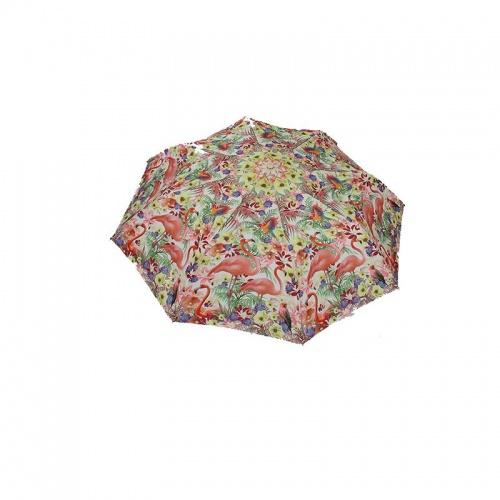 Guy de Jean - Parapluie