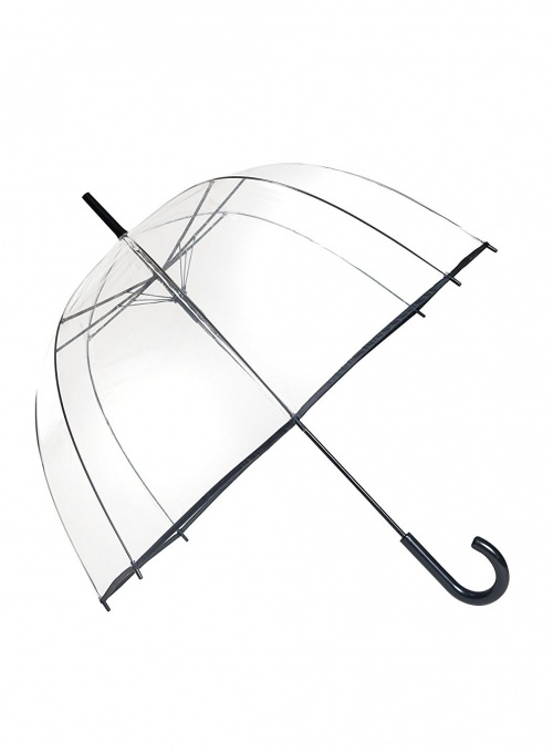 Smati - Parapluie
