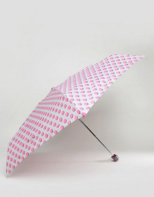 Totes - Parapluie imprimé de pois