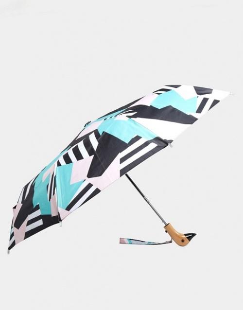 Original Duckhead Rocky - Parapluie