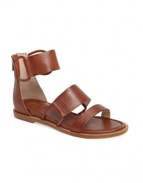 Isolá - Sandales