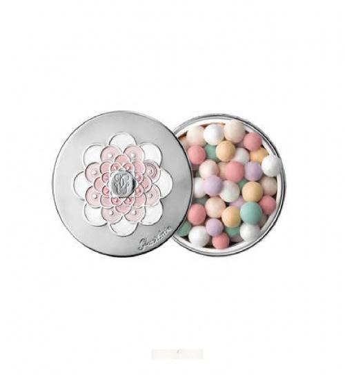 Les Perles Météorites - Guerlain
