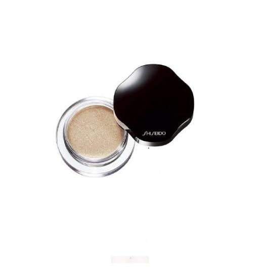 Ombre Crème Satinée - Shiseido