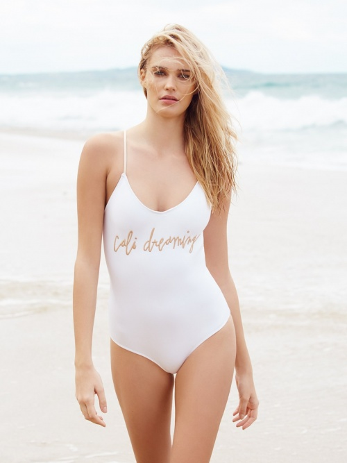 Free People - Maillot de bain