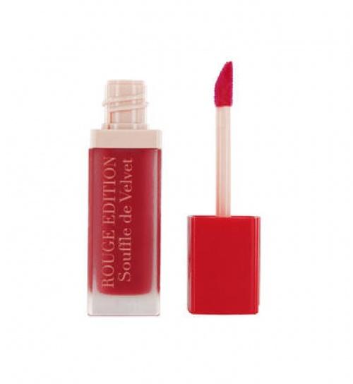 Blush liquide joues et lèvres Benetint - Benefit